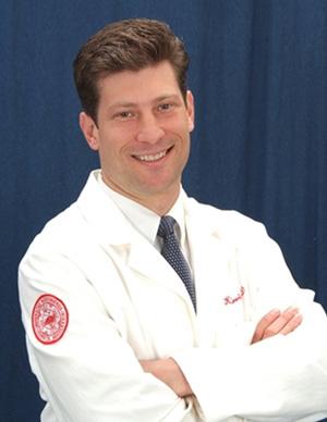 dr-kevan-lewis